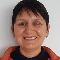 Sheila JJ Heymans