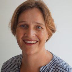 Susanne Wuijts
