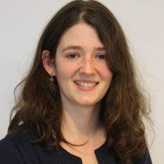 Nathalie Tonné