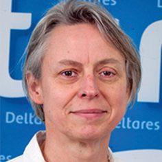 Eline Boelee