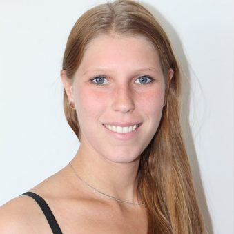 Christine Rundt