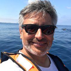 Manel Gazo